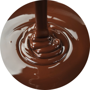 Chocolate Tempering inline