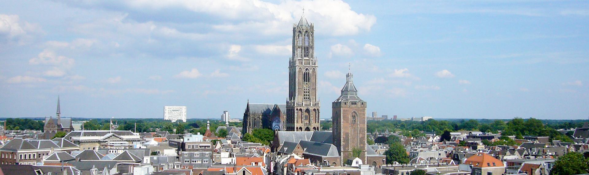 Panorama_Utrecht.jpg