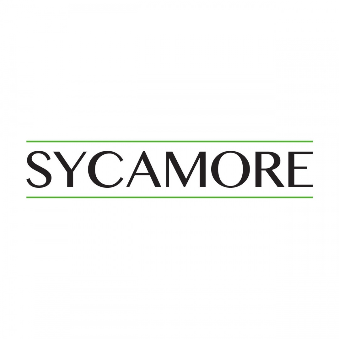 Sycamore will become UK and Ireland supplier of Kelstream